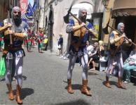 Orvieto-parade-21
