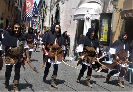Orvieto-parade-26