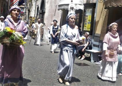 Orvieto-parade-28