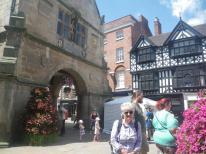 Shrewsbury-7