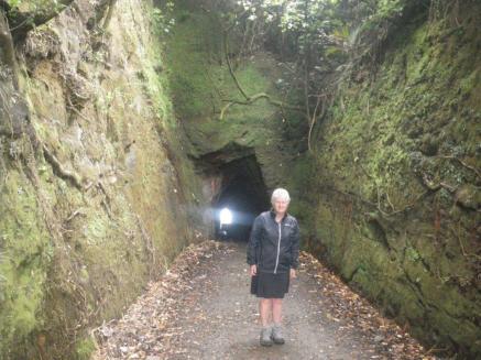 06-Waikawau-Beach-Tunnel-2