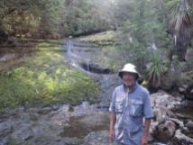 18-Waterfall