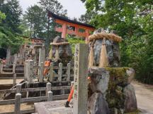Mt Inari 3