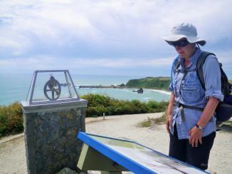 Cape Foulwind 3