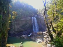 Charming Creek 5