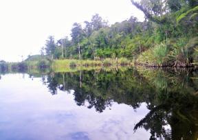 Mahinapua 4