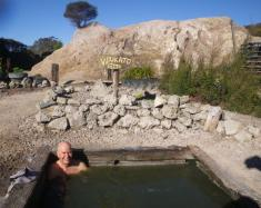 Ngawha public pool 1