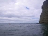 Waiwera Island