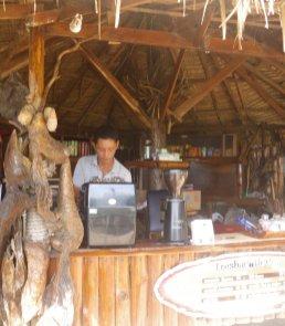 ang-thong-coffee