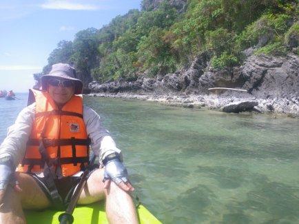ang-thong-kayak-tour