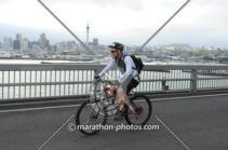 bike-the-bridge-3
