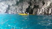 coromandal-sea-cave