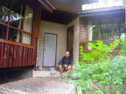 ko-tao-cottage