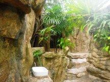 ko-tao-montalay-resort
