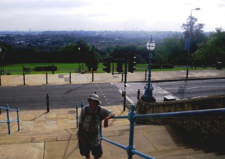 wpid-Alexandra-palace-view.jpg