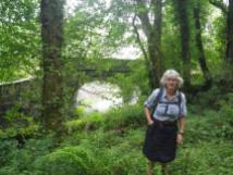wpid-Betws-Y-Coed-stone-bridge.jpg