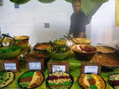 wpid-Brick-Lane-Ethiopian-lunch.jpg