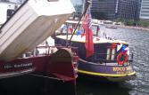 wpid-Brighouse-boat.jpg