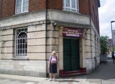 wpid-Brixton-Islamic-centre.jpg