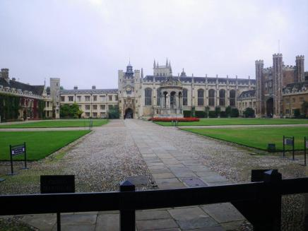 wpid-Cambridge-7.jpg