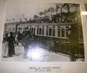 wpid-Chesham-1889.jpg