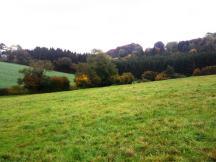 wpid-Chesham-circular-Farm-land.jpg