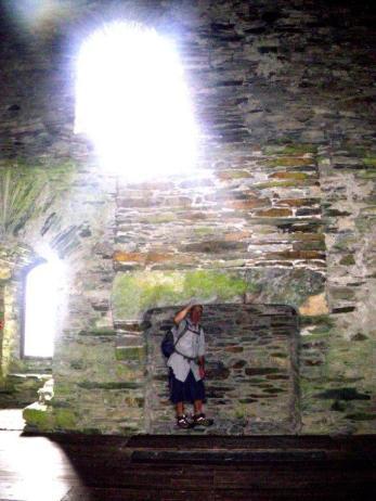 wpid-Dolwyddelan-castle-5.jpg