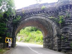 wpid-Dolwyddelan-viaduct.jpg