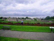 wpid-Erith-to-Oxleas-Wood-Lesnes-abbey.jpg