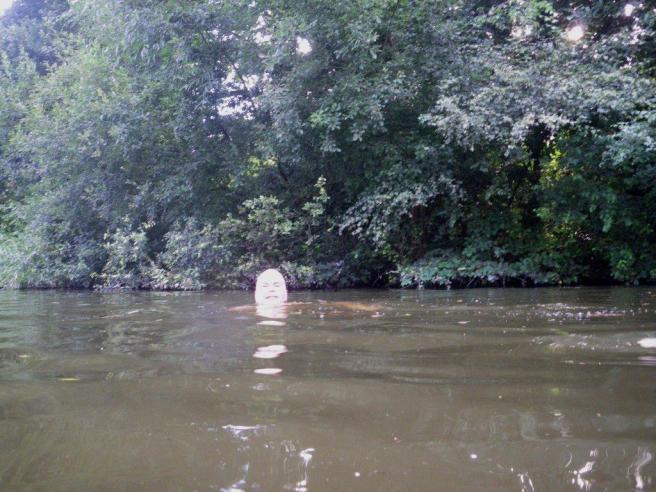 wpid-Hampstead-heath-pond-1.jpg