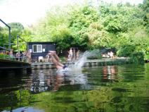 wpid-Hampstead-heath-pond-diving.jpg