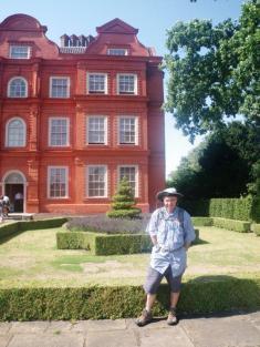 wpid-Kew-Palace.jpg