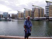 wpid-Limehouse-basin.jpg