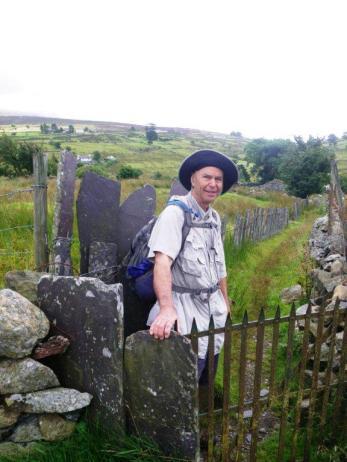 wpid-Llansberis-slate-fence.jpg
