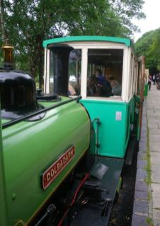 wpid-Llansberis-steam-train.jpg