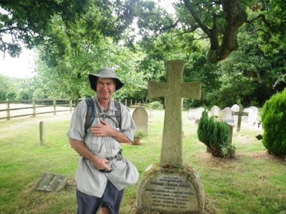 wpid-New-Forest-Doyle-grave.jpg