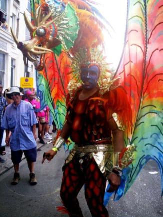 wpid-Notting-Hill-Gate-Carnival-costume-1.jpg