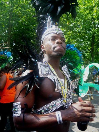 wpid-Notting-Hill-Gate-Carnival-costume-4.jpg