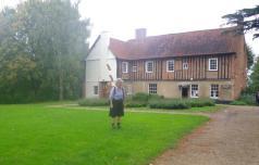 wpid-Pinn-River-manor-house-eastcote.jpg