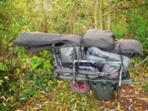 wpid-Ricksmanworth-gravel-lakes-Flishing-tent-1.jpg