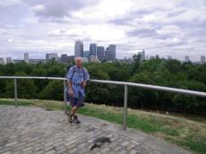 wpid-Stave-Hill-Park-1.jpg