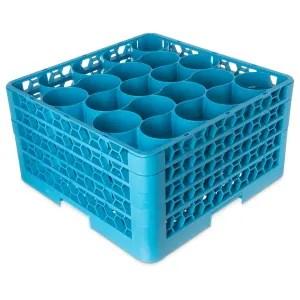 glass rack glass racks dishwasher