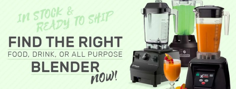 Katom Discount Codes - Save Up to 35% off KitchenAid Products and Free Shipping for 8000+ Items