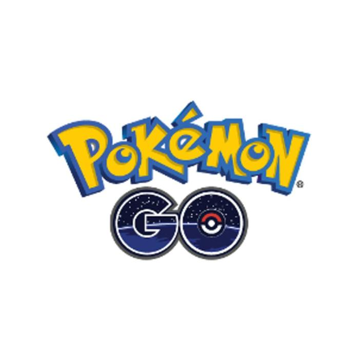 Pokemon Go Spoofer Injection Hack Android Ios