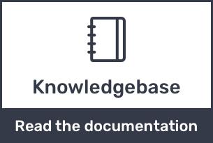 , KodeUI – Laravel, VueJS, Bootstrap, SPA Admin Starter Kit, Laravel & VueJs, Laravel & VueJs