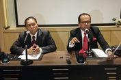 Ratusan Pengacara Deklarasikan Forum Advokat Pancasila