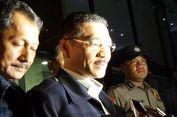 Kasus e-KTP, KPK Periksa Mantan Mendagri Gamawan Fauzi
