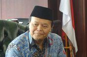 HNW: Penyebutan Nama Amien Rais di Kasus Alkes Timbulkan Fitnah