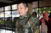 Senin Ini, Hary Tanoe Hadapi Sidang Putusan Praperadilan