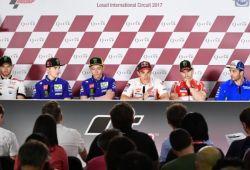 Berapa Pebalap MotoGP Yang Bisa Menang Tahun Ini?